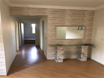 R$1.500,00 City Pinheirinho Apartamentos
