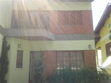 R$1.850.000,00 City América Casas Alto Padrão