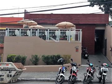 R$2.000.000,00 Parque São Domingos Salões Comerciais