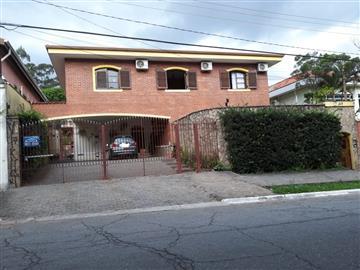 R$7.500,00 City América Casas