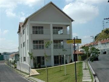 R$437.000,00 Pirituba Sobrados em Condomínio