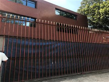 R$3.750.000,00 Pirituba Galpões