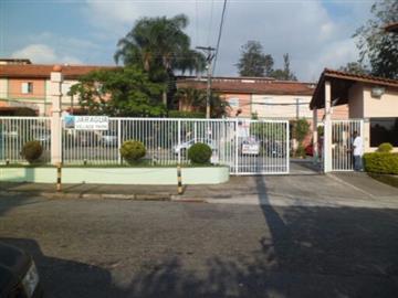 R$360.000,00 Jaraguá Casas em Condomínio