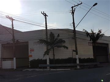 R$2.200.000,00 Vila Leopoldina Galpões