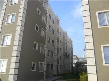 R$185.000,00 City Jaragua Apartamentos