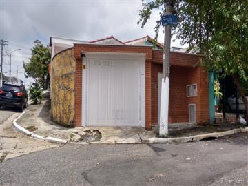 R$600.000,00 Parque São Domingos Casas