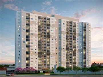 R$295.117,00 Jardim Íris Apartamentos Novos