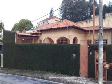 R$545.000,00 Vila dos Remédios Casas