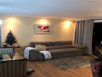 R$265.000,00 Jaraguá Apartamentos