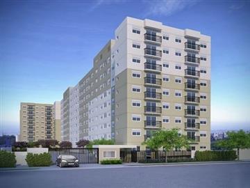 R$185.000,00 Pirituba Apartamentos Lançamentos