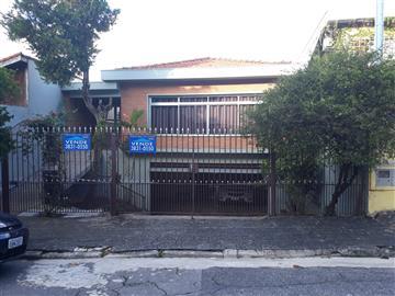 R$2.300.000,00 Vila Romana Casas