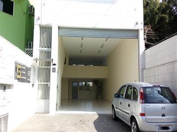 R$5.000,00 Parque São Domingos Salões Comerciais