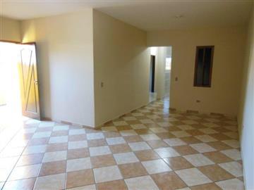 R$650.000,00 Parque Anhanguera Casas