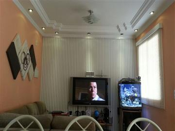 R$360.000,00 Jaraguá Sobrados em Condomínio