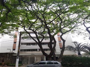 R$1.350.000,00 City América Apartamentos
