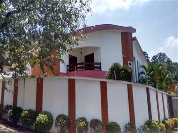 R$2.500.000,00 City América Casas Alto Padrão