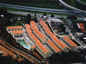 R$245.000,00 City Jaragua Sobrados em Condomínio
