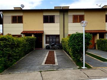 R$490.000,00 Jardim Íris Sobrados em Condomínio