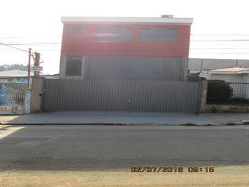 R$10.000,00 Vila Jaguara Galpões
