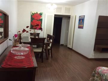 R$2.200,00 Mangalot Apartamentos