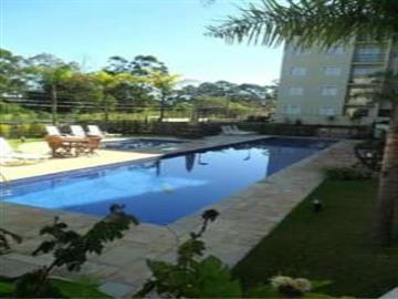 R$260.000,00 Jaraguá Apartamentos