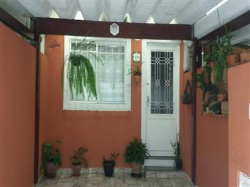 R$409.000,00 Vila Guedes Sobrados
