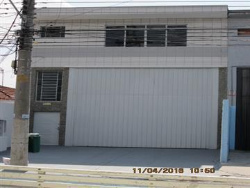 R$10.000,00 Vila Anastácio Galpões