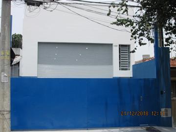 R$10.500,00 Vila Anastácio Galpões