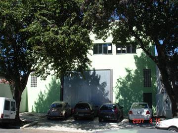 R$11.500,00 Vila Anastácio Galpões