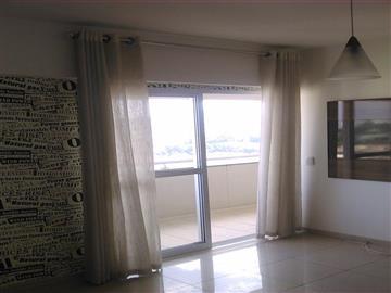 R$430.000,00 Mangalot Apartamentos