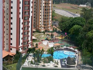 R$580.000,00 Jardim Íris Apartamentos