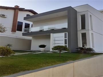 Casas Alto Padrão São Paulo