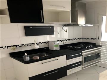 R$2.000,00 Pq Maria Domitila Apartamentos