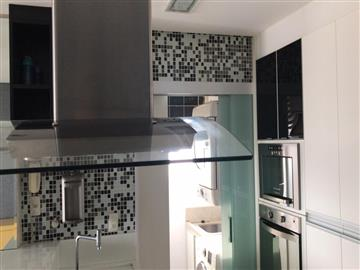 R$600.000,00 Jaguaré Apartamentos
