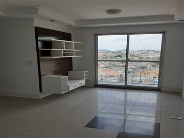 R$420.000,00 Parque Maria Domitila Apartamentos