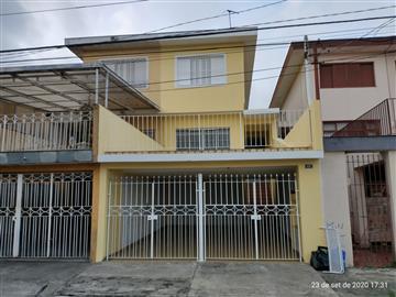 R$730.000,00 Mangalot Sobrados
