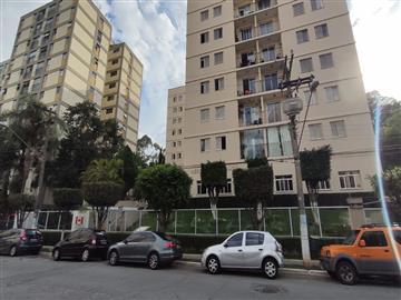 R$420.000,00 City América Apartamentos