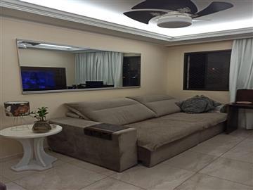 R$310.000,00 Parque São Domingos Apartamentos