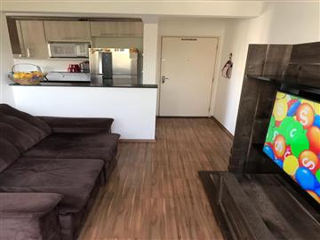 R$195.000,00 City Jaragua Apartamentos