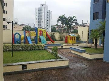 R$400.000,00 Vila Pirituba Apartamentos