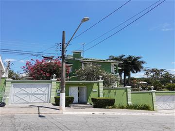 R$3.500.000,00 City América Casas Alto Padrão
