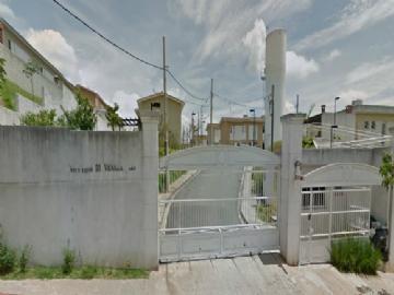 R$310.000,00 Jaraguá Casas em Condomínio