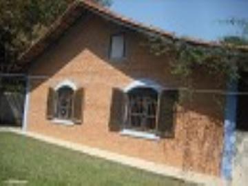 Casas em Condomínio Cotia
