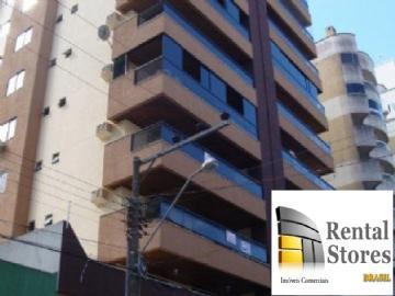 Apartamentos Alto Padrão Itapema