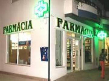 Farmácias de Manipulação São Paulo