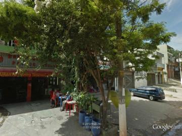 Restaurantes ou Lanchonetes Cotia