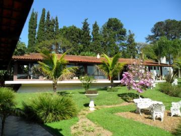 Casas em Condomínio Carapicuiba