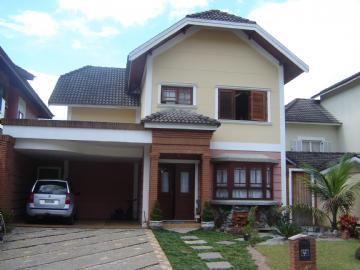 Casas em Condomínio Arujá