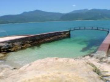 Ilhas Mangaratiba