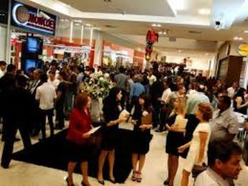 Shoppings Sorocaba